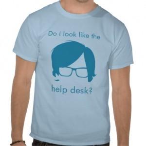camiseta2-300x300