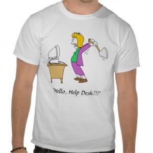 Camiseta2 300x300 Camiseta3