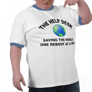 Camiseta4 300x300 Camiseta5