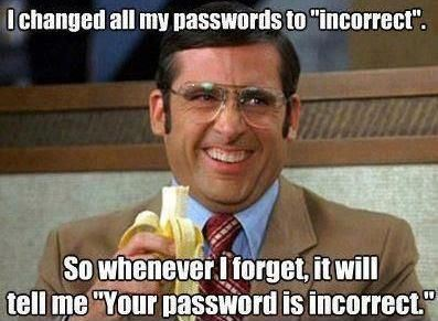 Incorrect-Password-IT-Joke